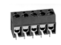 2615081 INDUSTRY STANDARD INTERLOCKING DOVE TAIL CONNECTOR