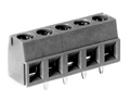 2615082 INDUSTRY STANDARD INTERLOCKING DOVE TAIL CONNECTOR