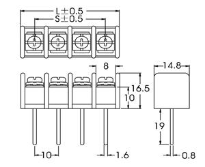 t35 wiring diagram online circuit wiring diagram u2022 rh electrobuddha co uk